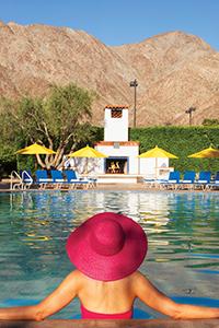 044-La-Quinta-Main-Pool-with-Pink-Hat