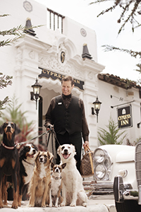 Cypress-Bellman-Dogs-01-FULL
