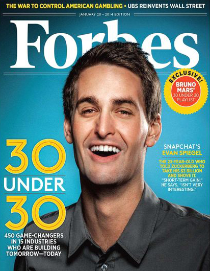 Forbes-20-January-2014
