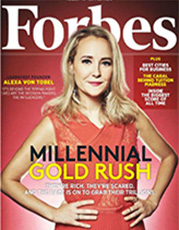 Forbes-USA-18-August-2014