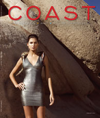 coast-feb-cover