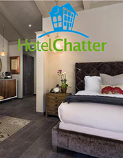 hotel-chatter