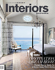 modern_luxury_interiors_california_magazine_summer_fall_2015