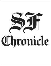 sf-chron