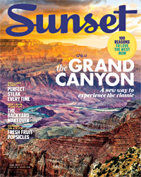 sunset-cover-jun13-m