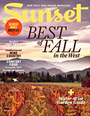 sunset-cover-oct13-m