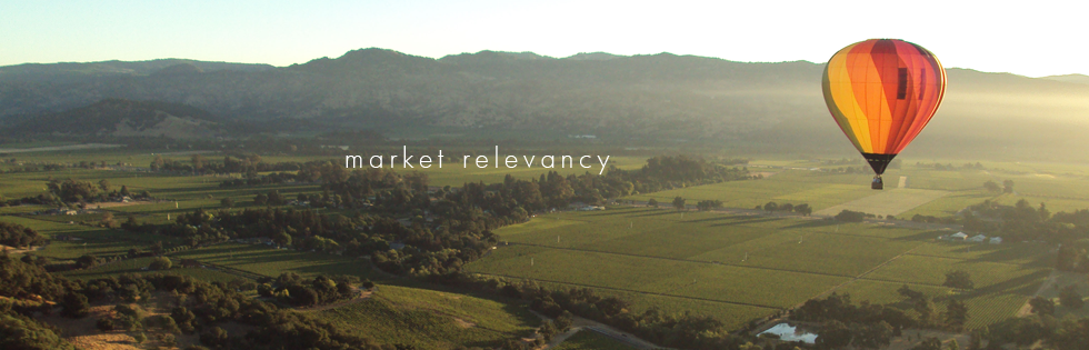 market-relevancy2